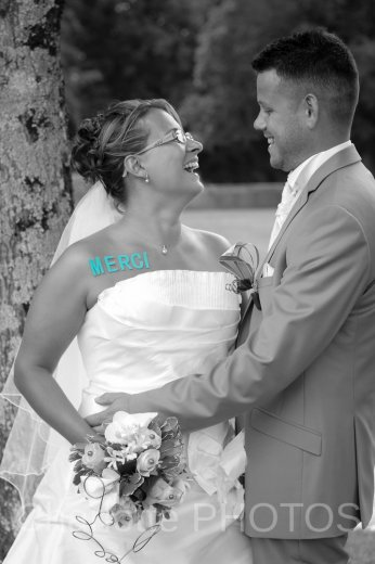 Photographe mariage - Charlotte PHOTOS - photo 11