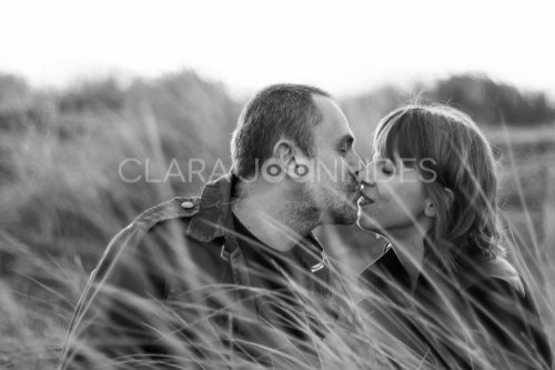 Photographe mariage - Clara Joannides - photo 109