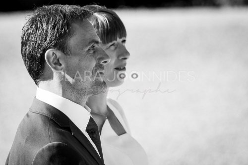 Photographe mariage - Clara Joannides - photo 45
