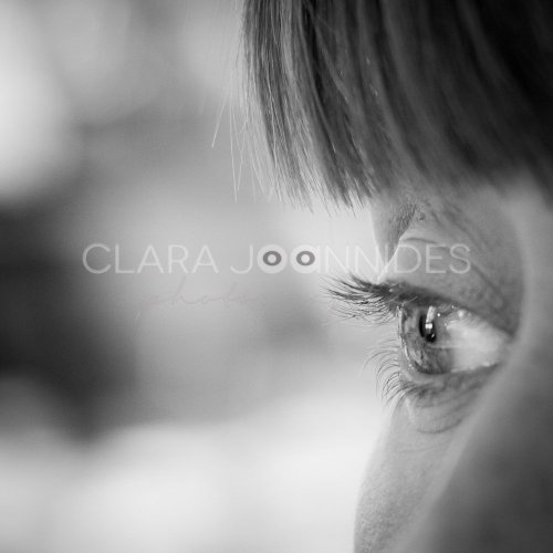 Photographe mariage - Clara Joannides - photo 9