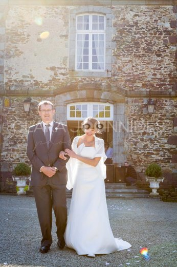Photographe mariage - Clara Joannides - photo 43