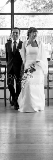 Photographe mariage - Clara Joannides - photo 23