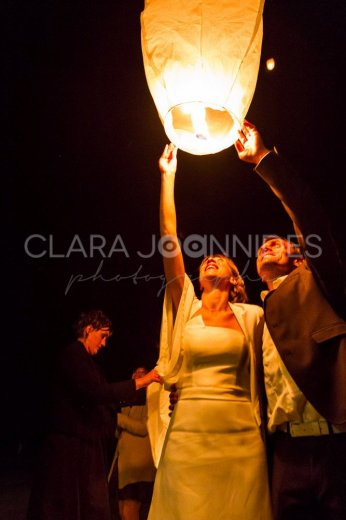 Photographe mariage - Clara Joannides - photo 63