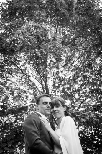 Photographe mariage - Clara Joannides - photo 55