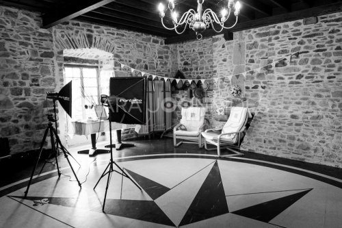 Photographe mariage - Clara Joannides - photo 57