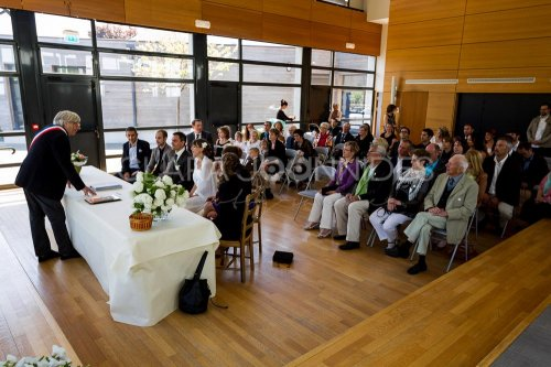 Photographe mariage - Clara Joannides - photo 16