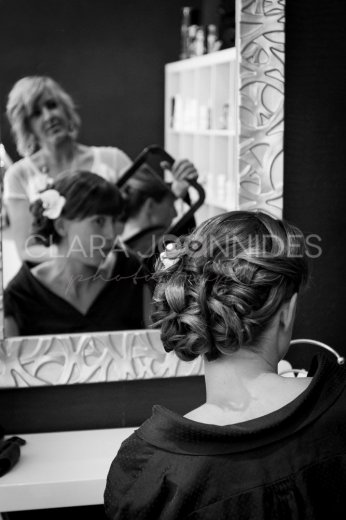 Photographe mariage - Clara Joannides - photo 7
