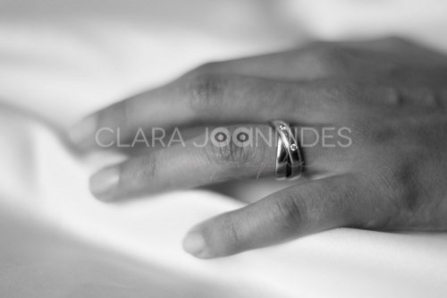 Photographe mariage - Clara Joannides - photo 123