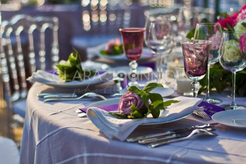 Photographe mariage - Clara Joannides - photo 99