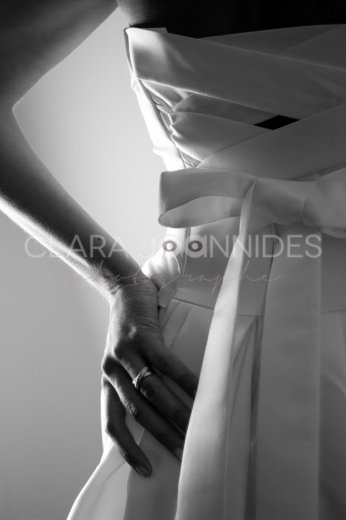 Photographe mariage - Clara Joannides - photo 124