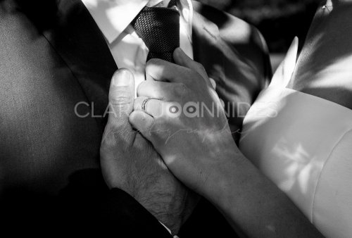 Photographe mariage - Clara Joannides - photo 53