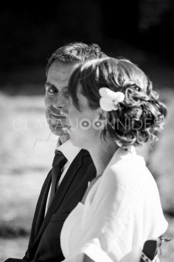 Photographe mariage - Clara Joannides - photo 48