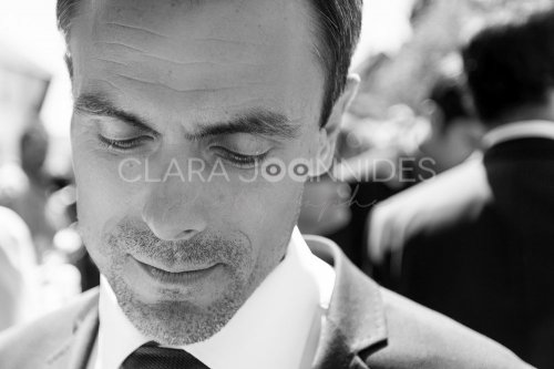 Photographe mariage - Clara Joannides - photo 27