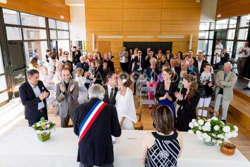Photographe mariage - Clara Joannides - photo 20