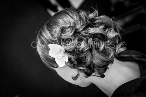 Photographe mariage - Clara Joannides - photo 4