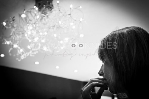 Photographe mariage - Clara Joannides - photo 1