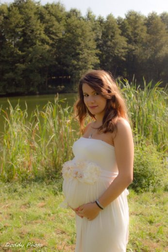 Photographe mariage - RONCIN Elodie - photo 26