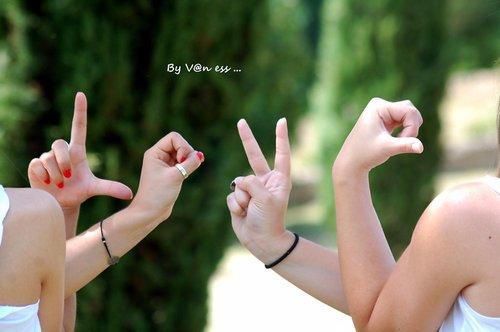 Photographe mariage - duflot vanessa - photo 17