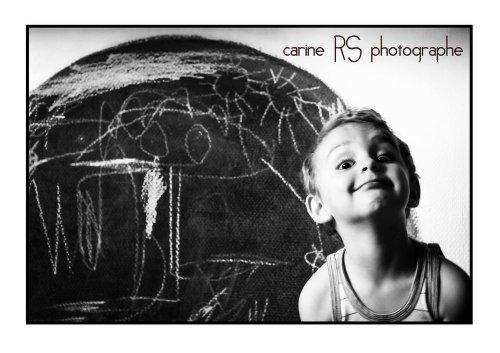 Photographe mariage - Carine RS - photo 12