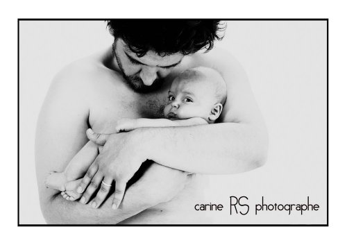 Photographe mariage - Carine RS - photo 5