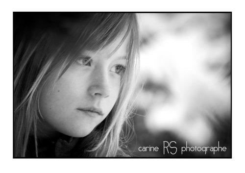 Photographe mariage - Carine RS - photo 32