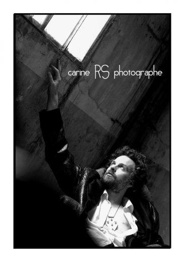 Photographe mariage - Carine RS - photo 7