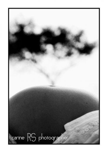 Photographe mariage - Carine RS - photo 4