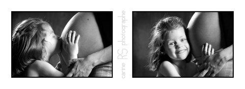 Photographe mariage - Carine RS - photo 3