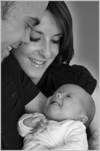 Photographe mariage - Karine Bouchaud Photographies - photo 43