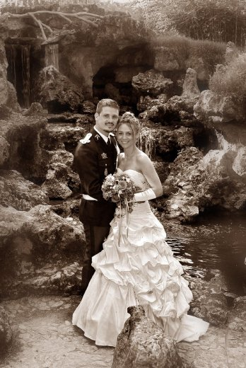 Photographe mariage - Photographie Philippe Piat - photo 11