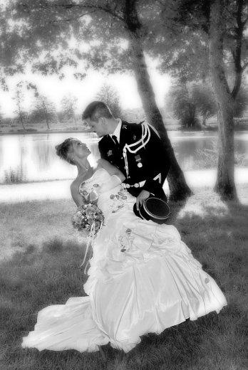 Photographe mariage - Photographie Philippe Piat - photo 9