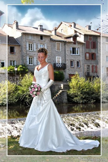 Photographe mariage - Photographie Philippe Piat - photo 60