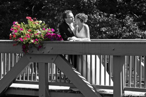 Photographe mariage - Photographie Philippe Piat - photo 40