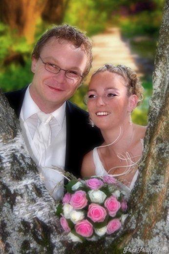 Photographe mariage - Photographie Philippe Piat - photo 31