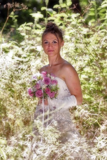 Photographe mariage - Photographie Philippe Piat - photo 10