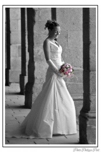 Photographe mariage - Photographie Philippe Piat - photo 65