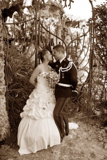 Photographe mariage - Photographie Philippe Piat - photo 8