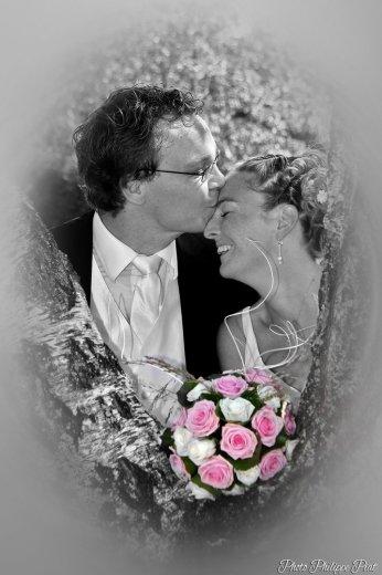 Photographe mariage - Photographie Philippe Piat - photo 32