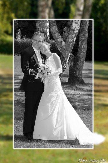 Photographe mariage - Photographie Philippe Piat - photo 35