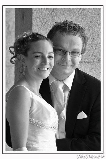 Photographe mariage - Photographie Philippe Piat - photo 66