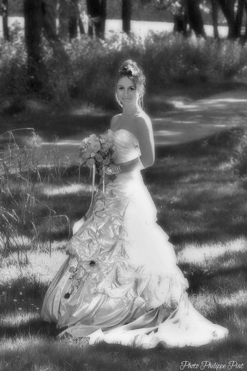 Photographe mariage - Photographie Philippe Piat - photo 50