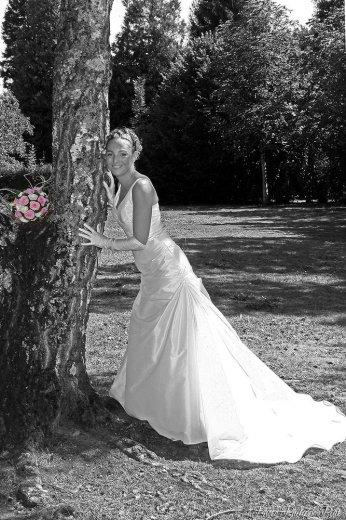 Photographe mariage - Photographie Philippe Piat - photo 33