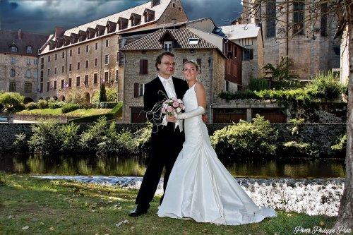 Photographe mariage - Photographie Philippe Piat - photo 55