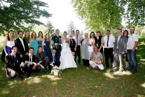 Photographe mariage - Photographie Philippe Piat - photo 2