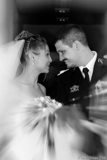 Photographe mariage - Photographie Philippe Piat - photo 49
