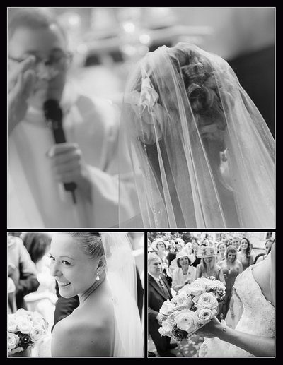Photographe mariage - Pictodreams - photo 10