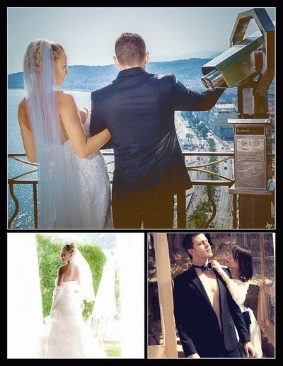 Photographe mariage - Pictodreams - photo 14