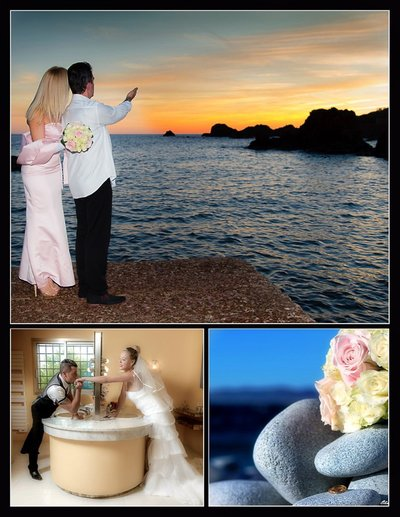 Photographe mariage - Pictodreams - photo 2