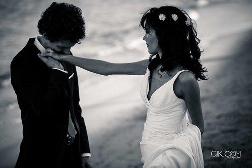 Photographe mariage - N°1 EN FRANCE DU BOOK PHOTO - photo 20