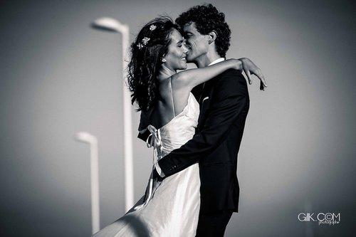 Photographe mariage - N°1 EN FRANCE DU BOOK PHOTO - photo 21